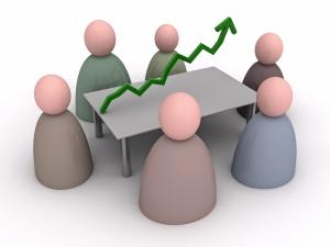 Técnicas de ventas... técnicas